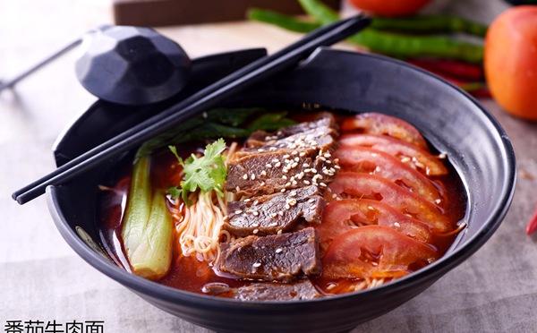 川蜀时代餐饮管理公司勇抗大旗,奋勇当先,未来中国餐饮必将是川蜀时代