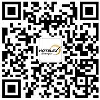 2017广州国际酒店用品及餐饮展览会二维码