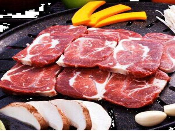 韩疯味韩式烤肉品牌优势有哪些