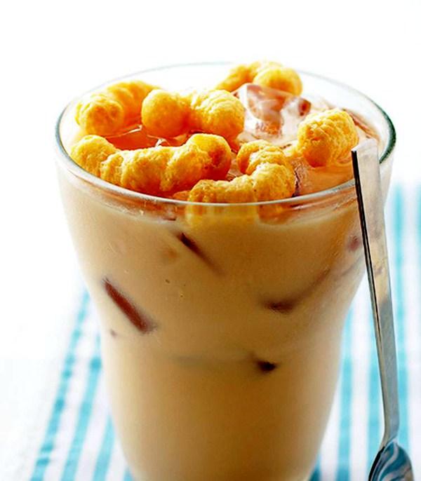 雪克摇摇奶茶加盟条件及加盟流程有哪些