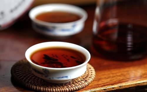 思普茶叶加盟流程有哪些