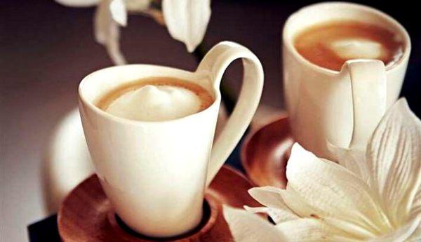 田子坊奶茶加盟, 便捷时尚的天然饮品