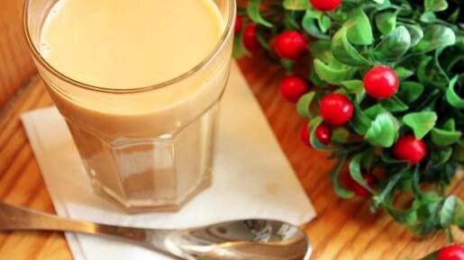 四季花奶茶加盟品牌介绍