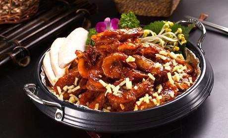 金大力韩国暖锅料理加盟优势及加盟问答有哪些