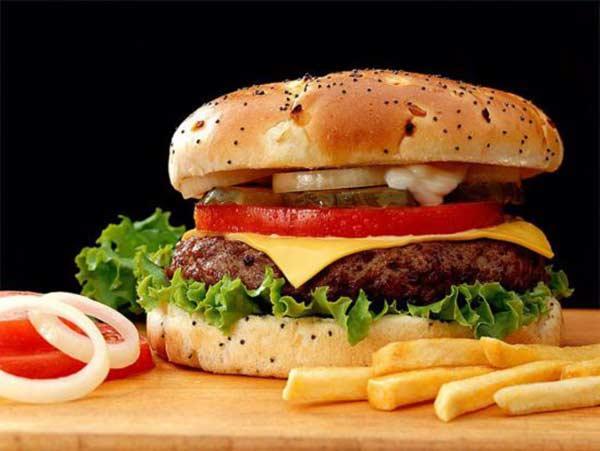 麦当劳的套餐设计原来是个圈套?