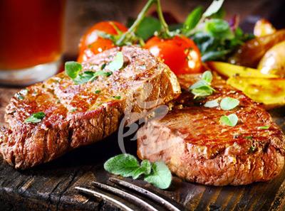 巴贝隆烤肉系列6加盟