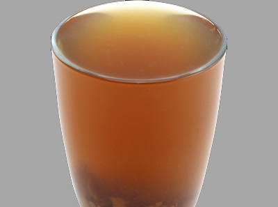 享甜桂圆红枣茶