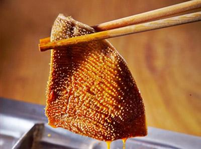 巴庄重庆火锅菜品