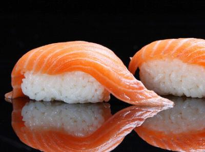 鲜品萃寿司菜品连锁品牌