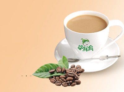 茶鲜疯奶茶加盟菜品