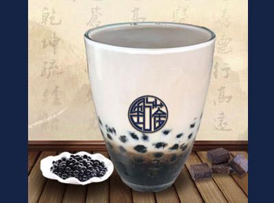 點茶加盟品牌