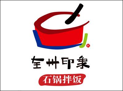 全州印象石锅拌饭加盟