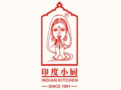印度小厨加盟