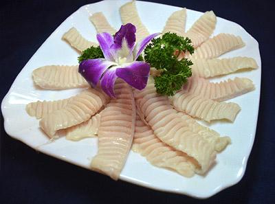 都市舌郎老火锅加盟菜品