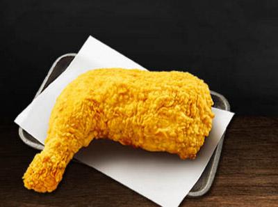 巴百克牛肉堡加盟菜品