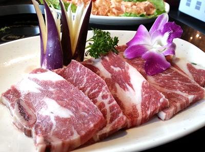 阪尚皇-新菜