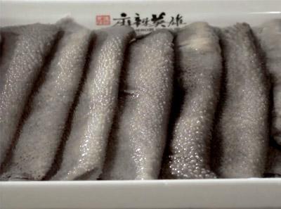 麻辣英雄火锅加盟菜品