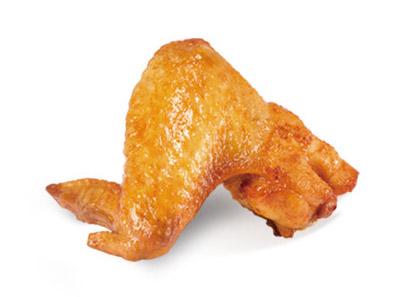 迪可士炸鸡汉堡加盟