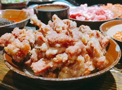 红九格老火锅加盟品牌