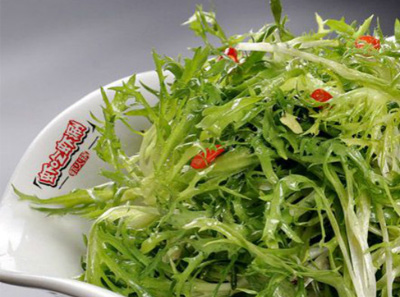 虾吃虾涮虾火锅加盟