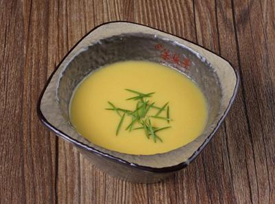 赤坂亭西式例汤