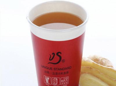 一品茶饮品加盟