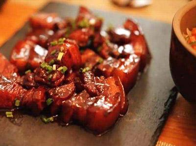 红烧肉加盟品牌