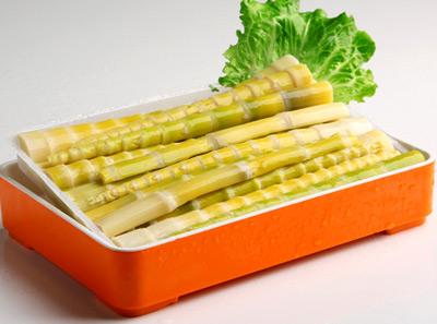 川西坝子火锅菜品