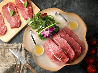 庖丁家牛肆火锅加盟