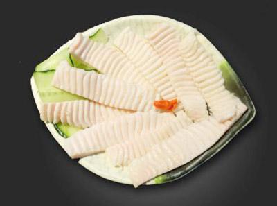 史记记忆火锅加盟菜品