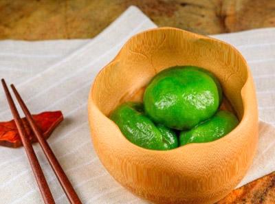 杜三珍卤菜加盟菜品