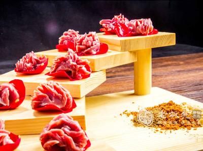 老板凳砂锅串串
