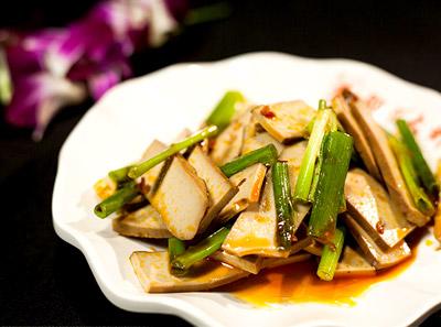 邵汇大虾加盟菜品