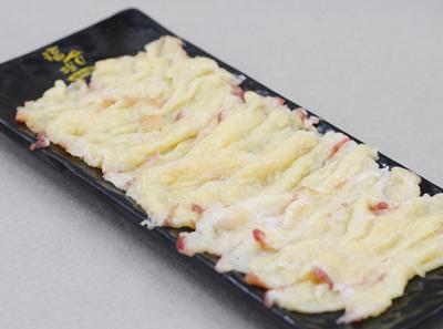 福合埕潮汕牛肉火锅加盟