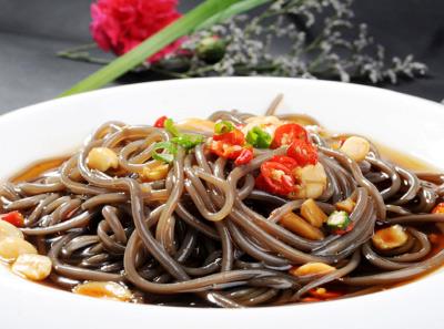 柴味鱼湘菜加盟菜品