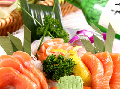 蒋记海鲜自助餐厅加盟