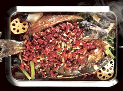 鱼非鱼加盟