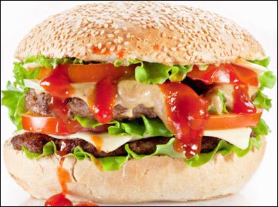 乐事多炸鸡汉堡加盟品牌