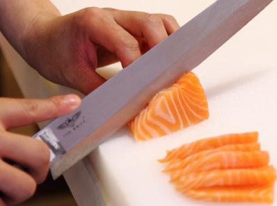 池田屋寿司加盟菜品