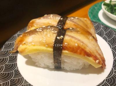 板千回转寿司