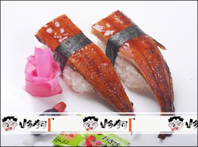 V多寿司加盟品牌