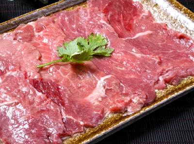 大龙火锅牛肉