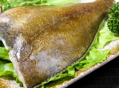 大龙火锅鲜鱼