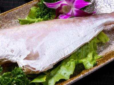 大龙火锅鱼