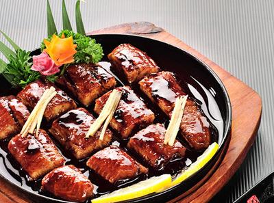 将军牛排加盟 - 将军牛排韩国料理加盟条件 - 加