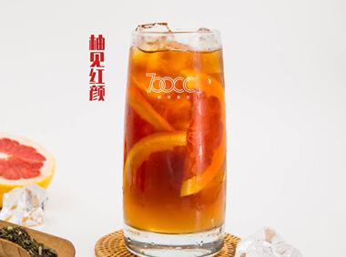 700都市茶饮加盟品牌