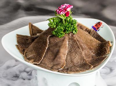 香家火锅加盟