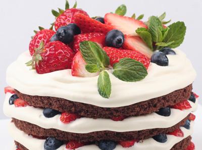 56cake嘉年华蛋糕-Carnival-Cake-1磅