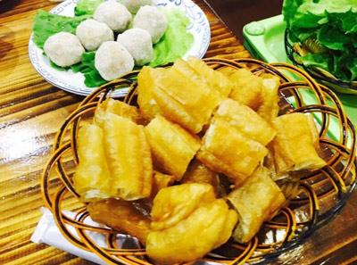 九门寨石锅鱼加盟品牌