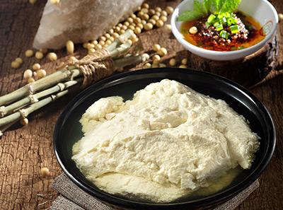 168汤包加盟胆水豆花
